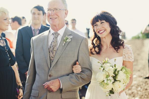 ST_Sarah_Kathleen_vineyard_wedding_0030.jpg