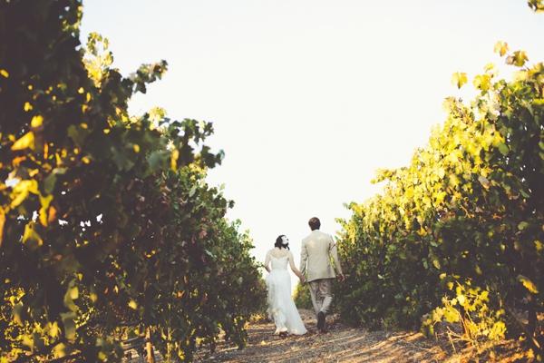 ST_Sarah_Kathleen_vineyard_wedding_0043.jpg