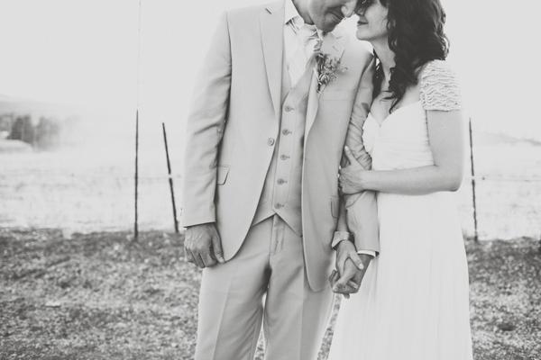 ST_Sarah_Kathleen_vineyard_wedding_0048.jpg
