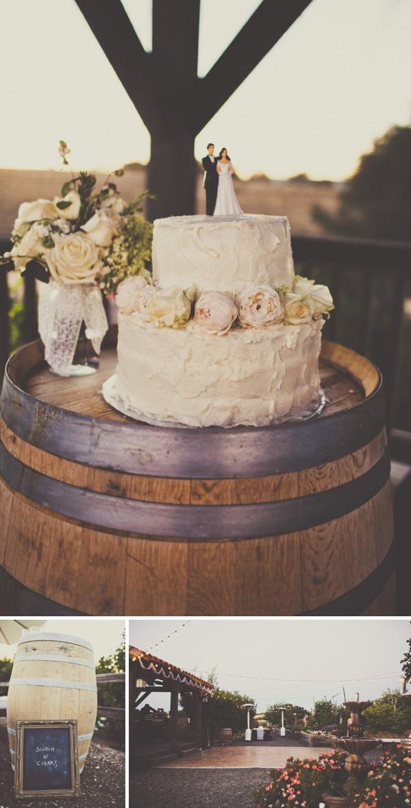 ST_Sarah_Kathleen_vineyard_wedding_0051.jpg