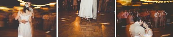 ST_Sarah_Kathleen_vineyard_wedding_0054.jpg