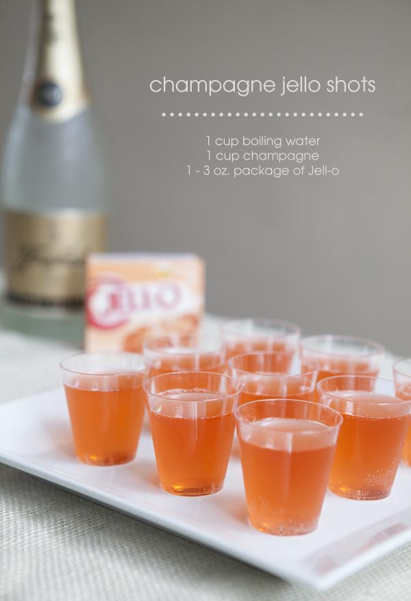 ST_champagne_jello_shots_2