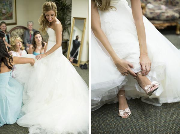 ST_Amy_Watson_Photography_wedding_0005