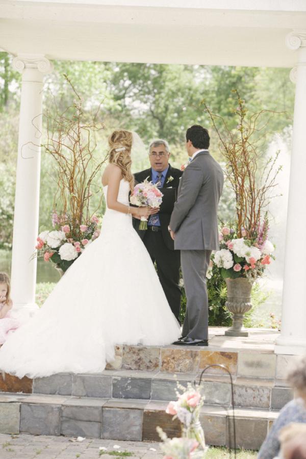 ST_Amy_Watson_Photography_wedding_0012