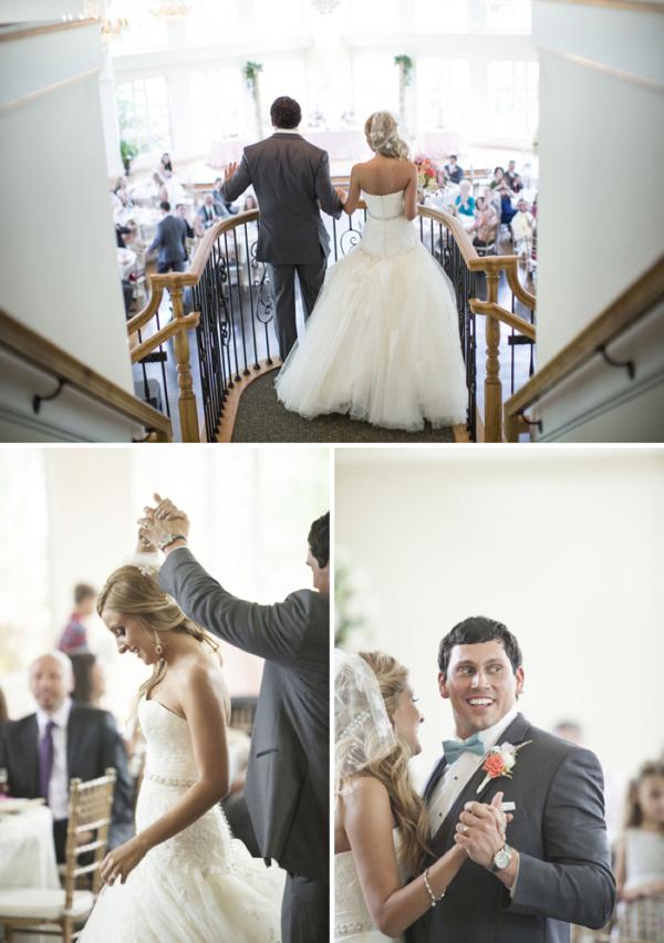 ST_Amy_Watson_Photography_wedding_0024