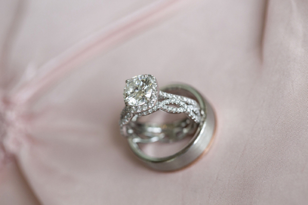 ST_Amy_Watson_Photography_wedding_0027