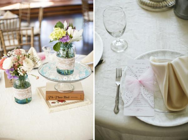 ST_Amy_Watson_Photography_wedding_0031