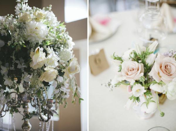 ST_Amy_Watson_Photography_wedding_0033