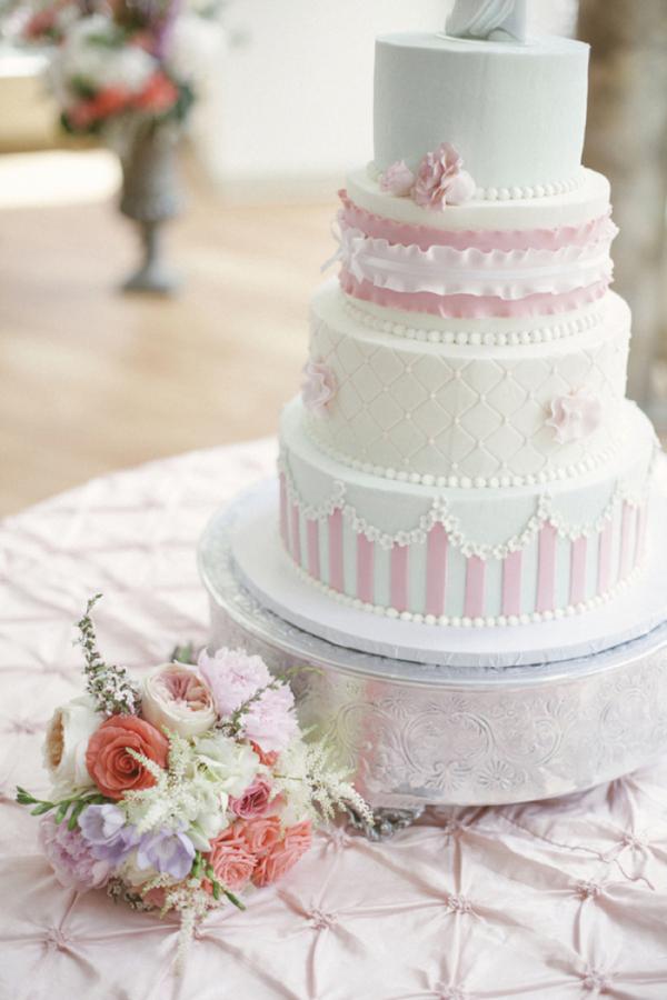 ST_Amy_Watson_Photography_wedding_0035