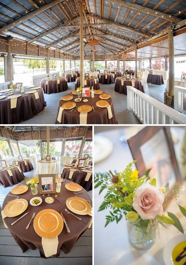 ST_Best_Photography_Florida_beach_wedding_0024.jpg