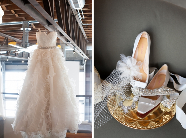 ST_Cassandra_Castaneda_Glam_wedding_inspiration_0002.jpg