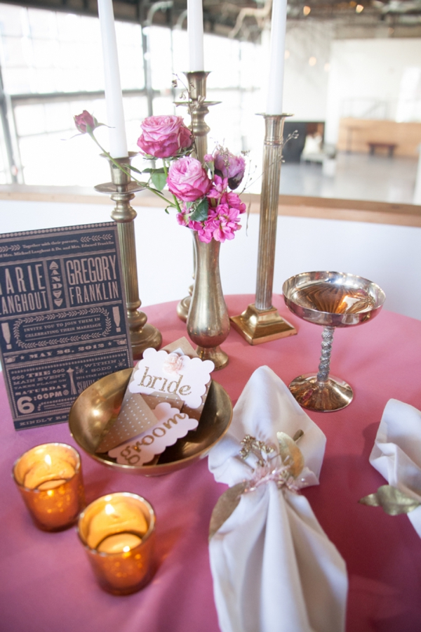 ST_Cassandra_Castaneda_Glam_wedding_inspiration_0009.jpg