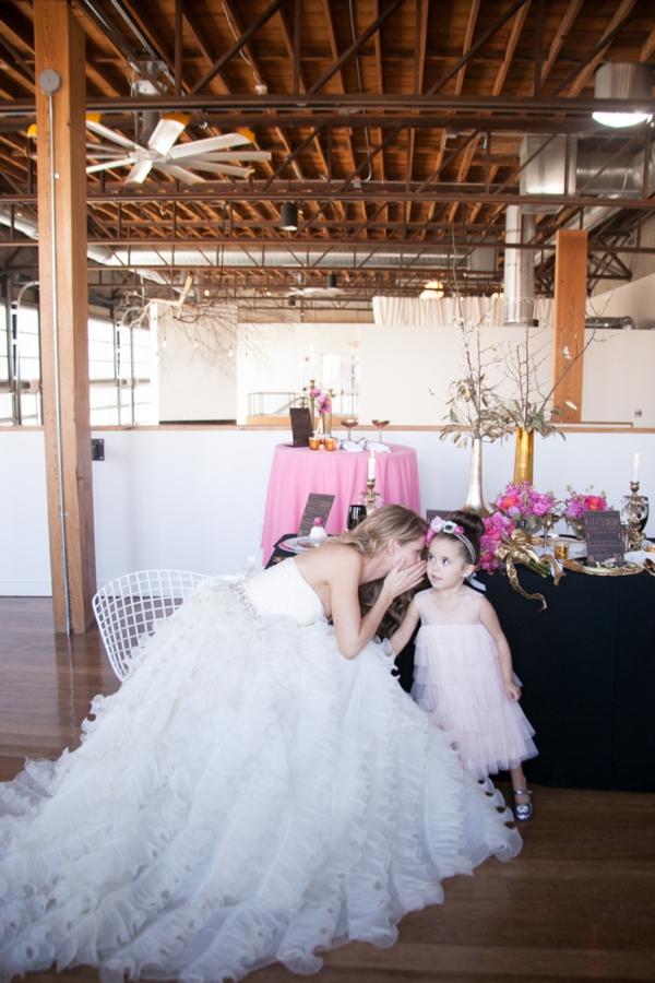 ST_Cassandra_Castaneda_Glam_wedding_inspiration_0011.jpg