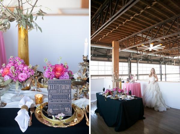ST_Cassandra_Castaneda_Glam_wedding_inspiration_0013.jpg