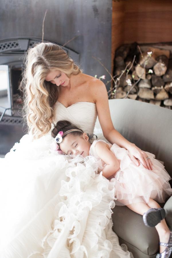 ST_Cassandra_Castaneda_Glam_wedding_inspiration_0020.jpg
