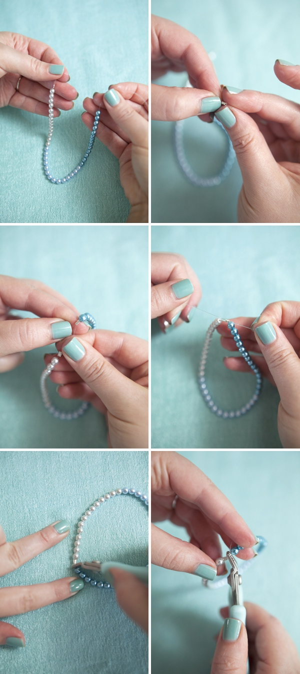 ST_DIY_bouquet_charm_bracelets_0007.jpg