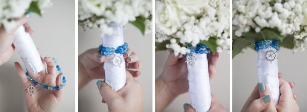 ST_DIY_bouquet_charm_bracelets_0013.jpg