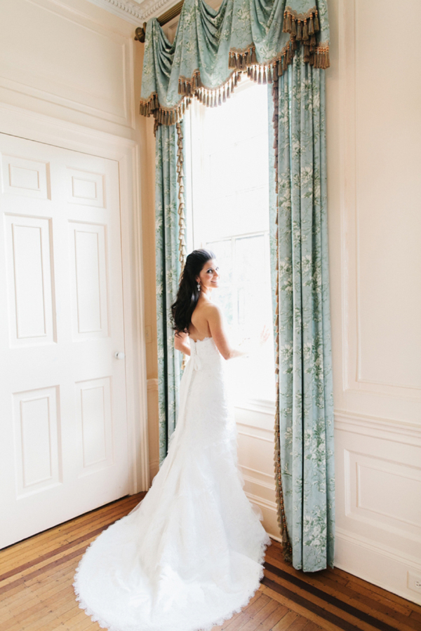 ST_Riverland_Studios_wedding_photography_0014