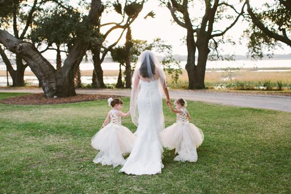 ST_Riverland_Studios_wedding_photography_0023