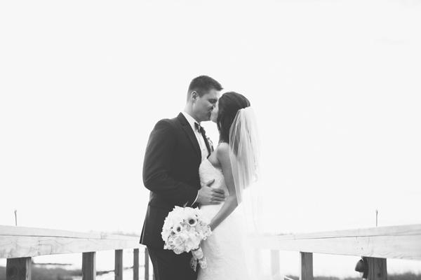 ST_Riverland_Studios_wedding_photography_0029