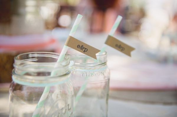 ST_Sun&Sparrow_Photography_DIY_bridal_shower_0006.jpg