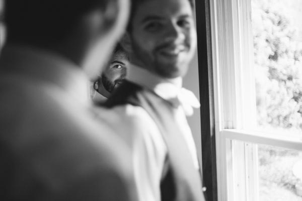 ST_Tirzah_Photography_hamptons_wedding_0003.jpg