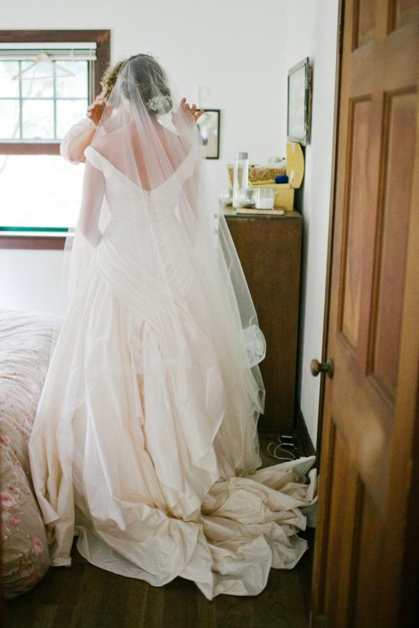 ST_Tirzah_Photography_hamptons_wedding_0007.jpg
