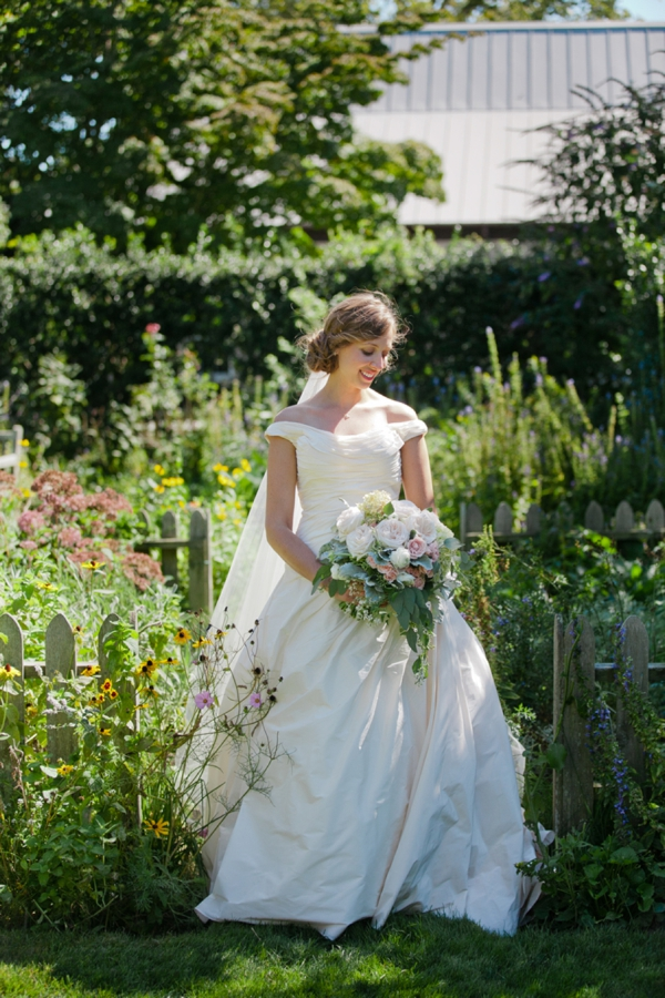 ST_Tirzah_Photography_hamptons_wedding_0024.jpg