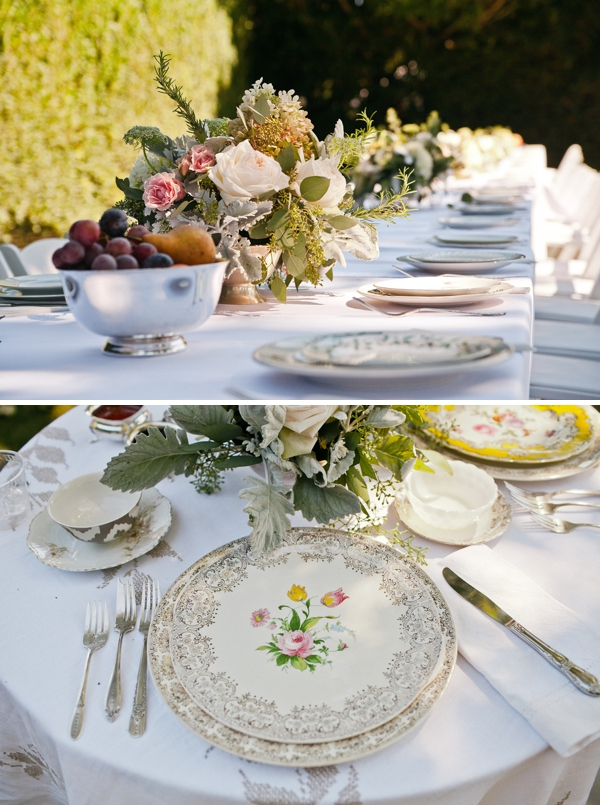 ST_Tirzah_Photography_hamptons_wedding_0030.jpg