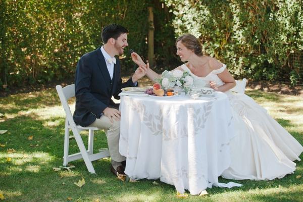 ST_Tirzah_Photography_hamptons_wedding_0037.jpg