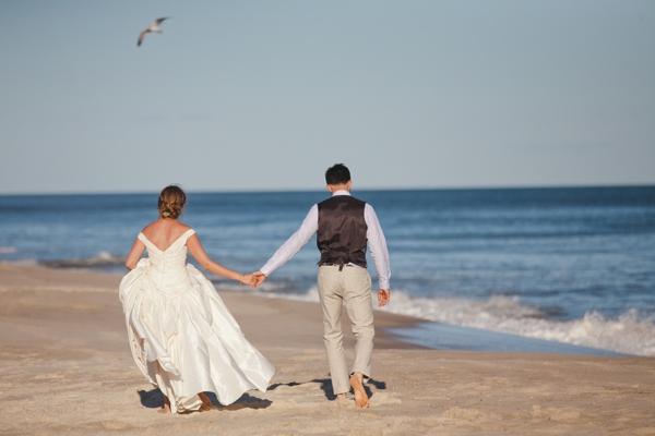 ST_Tirzah_Photography_hamptons_wedding_0045.jpg