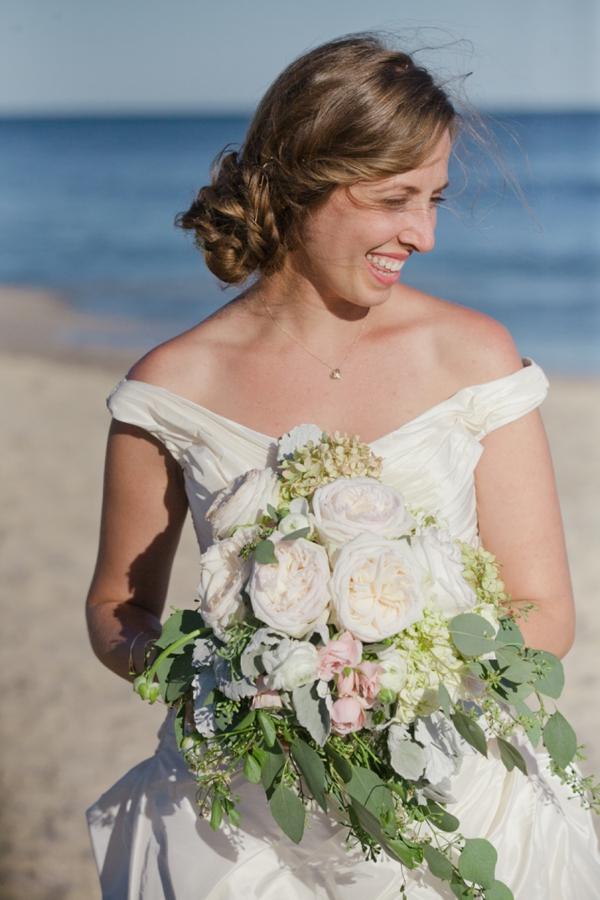 ST_Tirzah_Photography_hamptons_wedding_0046.jpg