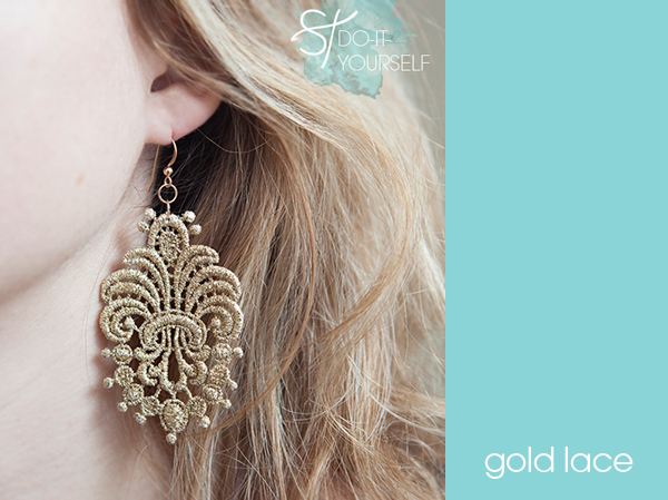 ST_lace_applique_earrings_gold
