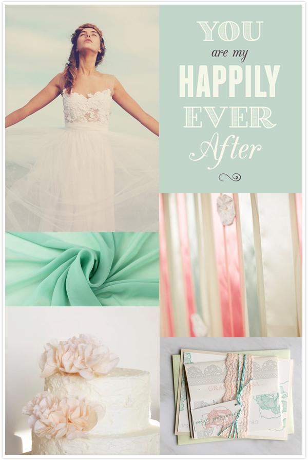 ST_sea_green_and_peach_wedding_inspiration