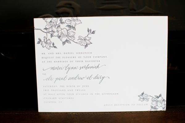 ST_Anna_Swain_Photography_nautical_wedding_0005