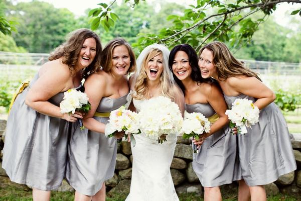 ST_Anna_Swain_Photography_nautical_wedding_0007