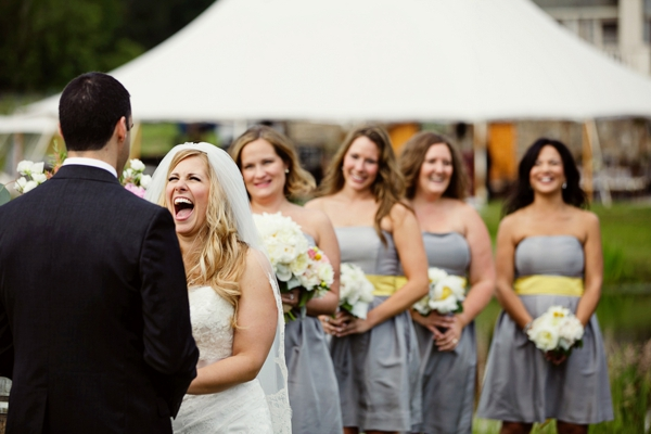 ST_Anna_Swain_Photography_nautical_wedding_0015