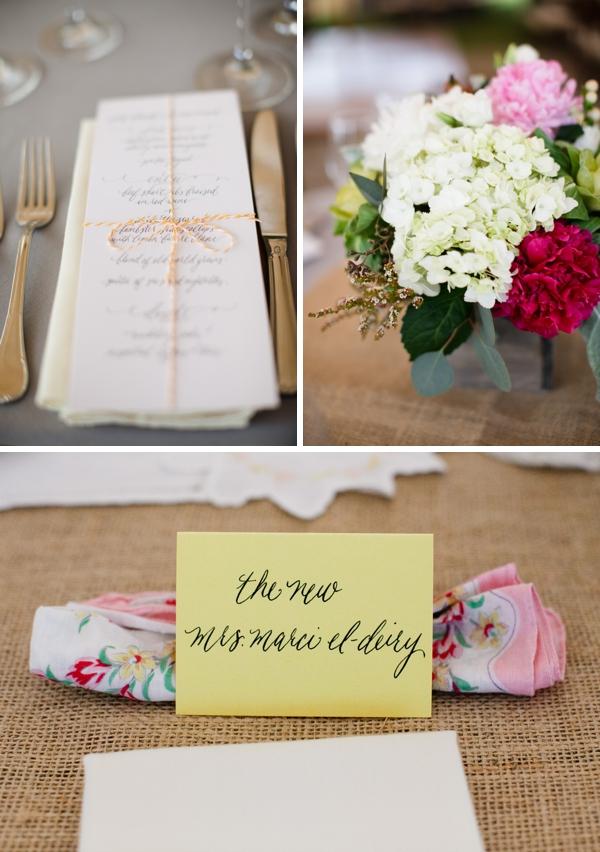 ST_Anna_Swain_Photography_nautical_wedding_0025