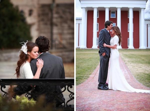 ST_BMW_photography_bridals_0012
