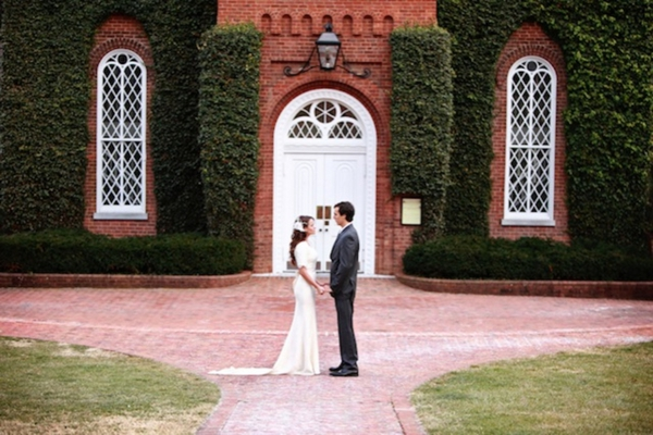 ST_BMW_photography_bridals_0013