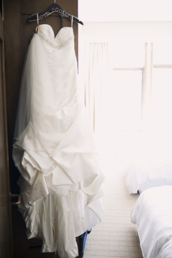 ST_Brinton_Studios_mountain_wedding_0002.jpg