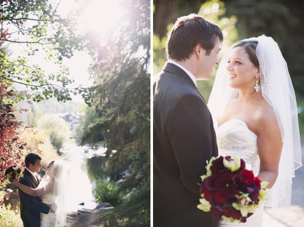 ST_Brinton_Studios_mountain_wedding_0018.jpg