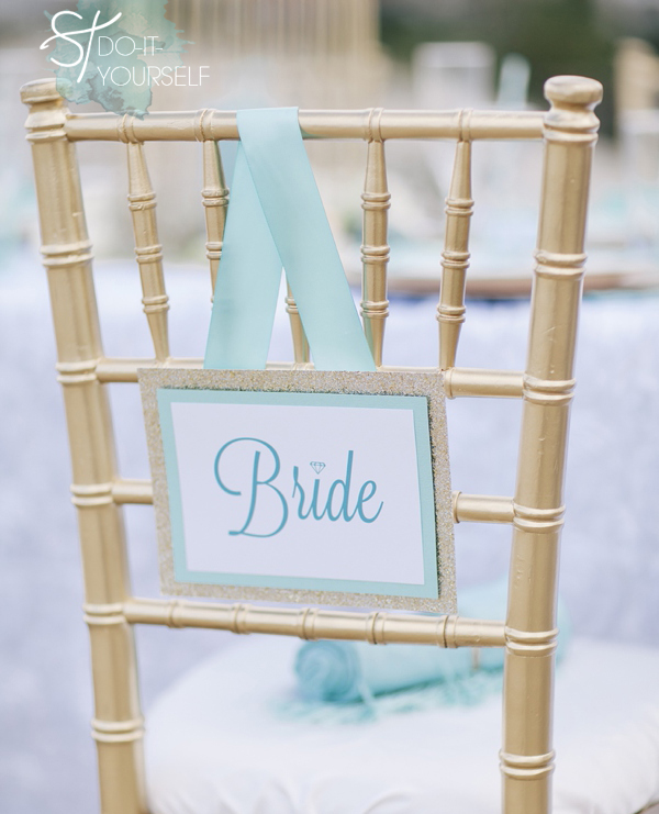 ST_DIY_bridal_reception_chair_signs