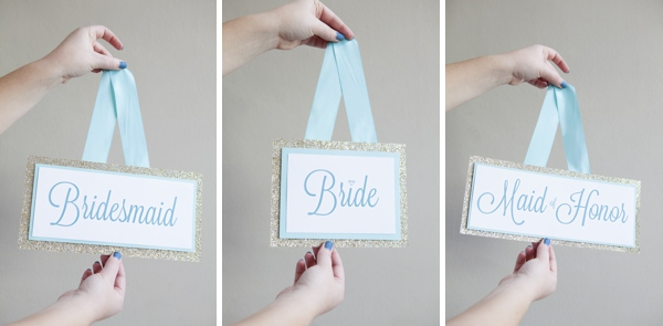 ST_DIY_bridal_reception_chair_signs_0019.jpg
