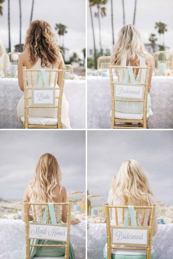 ST_DIY_bridal_reception_chair_signs_0021.jpg