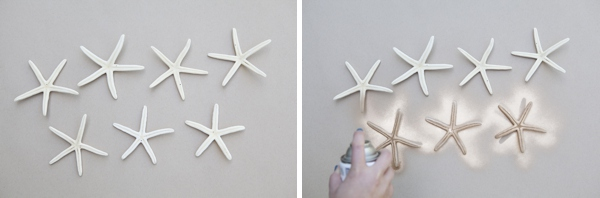 ST_DIY_starfish_bunting_banner_0003.jpg