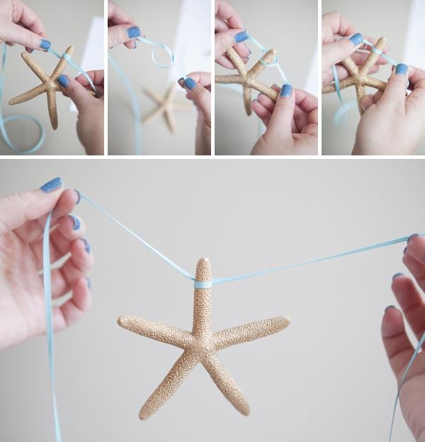 ST_DIY_starfish_bunting_banner_0006.jpg