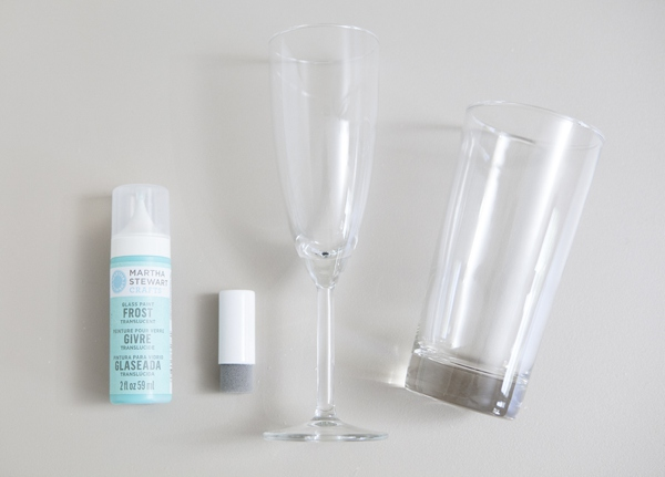 ST_DIY_turquoise_frosted_glassware_0003.jpg