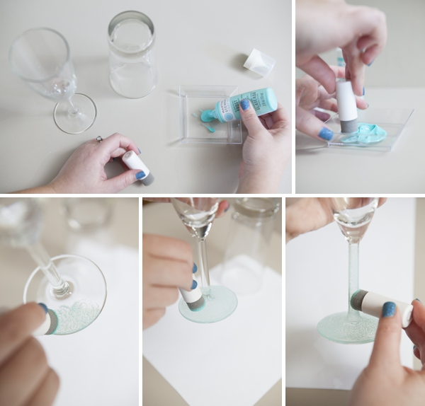 ST_DIY_turquoise_frosted_glassware_0005.jpg