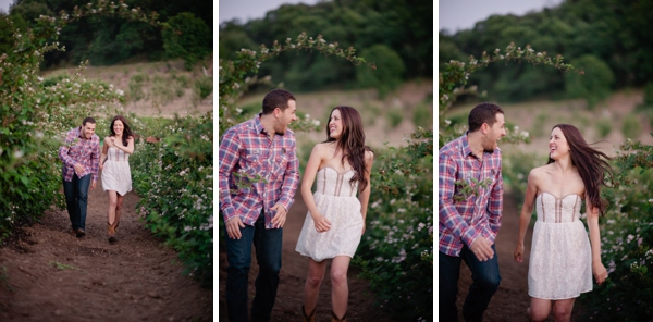 ST_Marcella_Treybig_Photography_orchard_engagement_0016.jpg